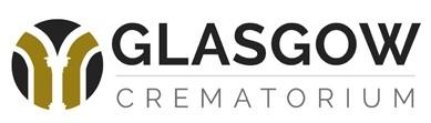 Glasgow Crematorium
