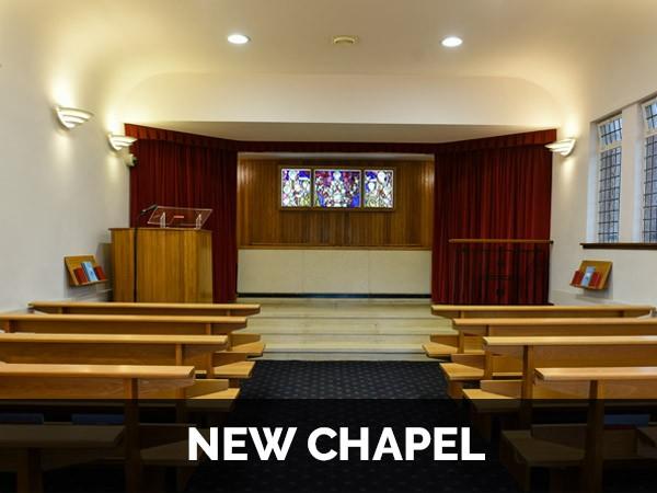 new-chapel2