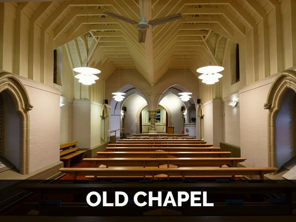 old-chapel2